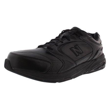 d9b66fbb4ae0 New Balance - New Balance 927 Running Men's Shoes Size - Walmart.com