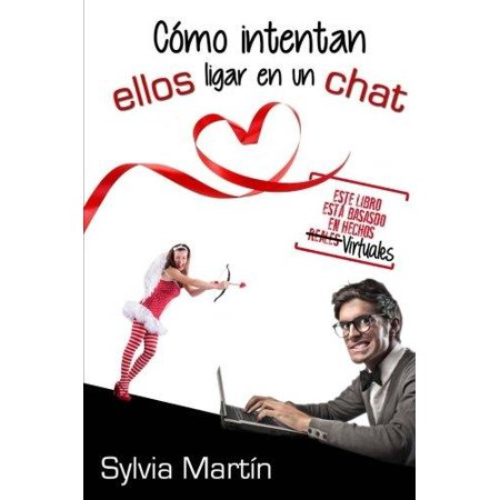 Como Intentan Ellos Ligar En Un Chat   Y Acabar Por Whatsapp   Spanish