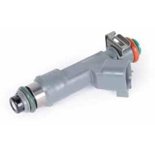 Fuel Injector Vacuum Switch ACDelco GM Original Equipment 213-4763