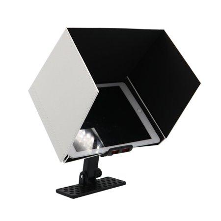Remote Controller Tablet Ipad Mount Holder Bracket for DJI MAVIC MINI/AIR/PRO - image 4 de 8