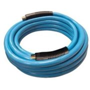 3/8in. X 25ft. Extreme Flex Air Hose