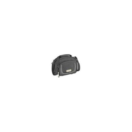 Rds   Gps Traveler   Universal Gps Carrying Case  Model Gps250