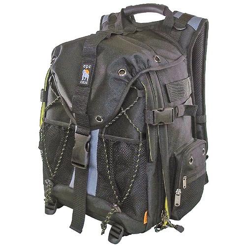 Ape Case Pro Digital SLR Backpack