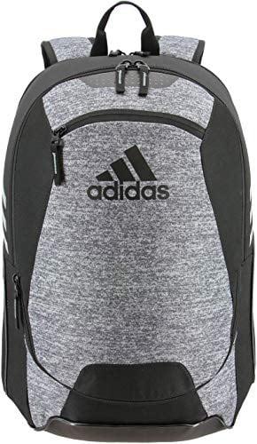 adidas Stadium II Backpack, Jersey Onix, ONE SIZE