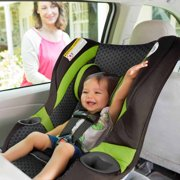 Graco My Ride 65 Lx Convertible Car Seat Choose Your Pattern Image 9 Of 10