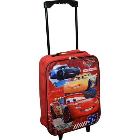 Disney Pixar Cars 15