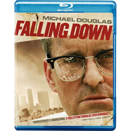 Falling Down (Blu-ray) (Coming To America Falling Down The Stairs)