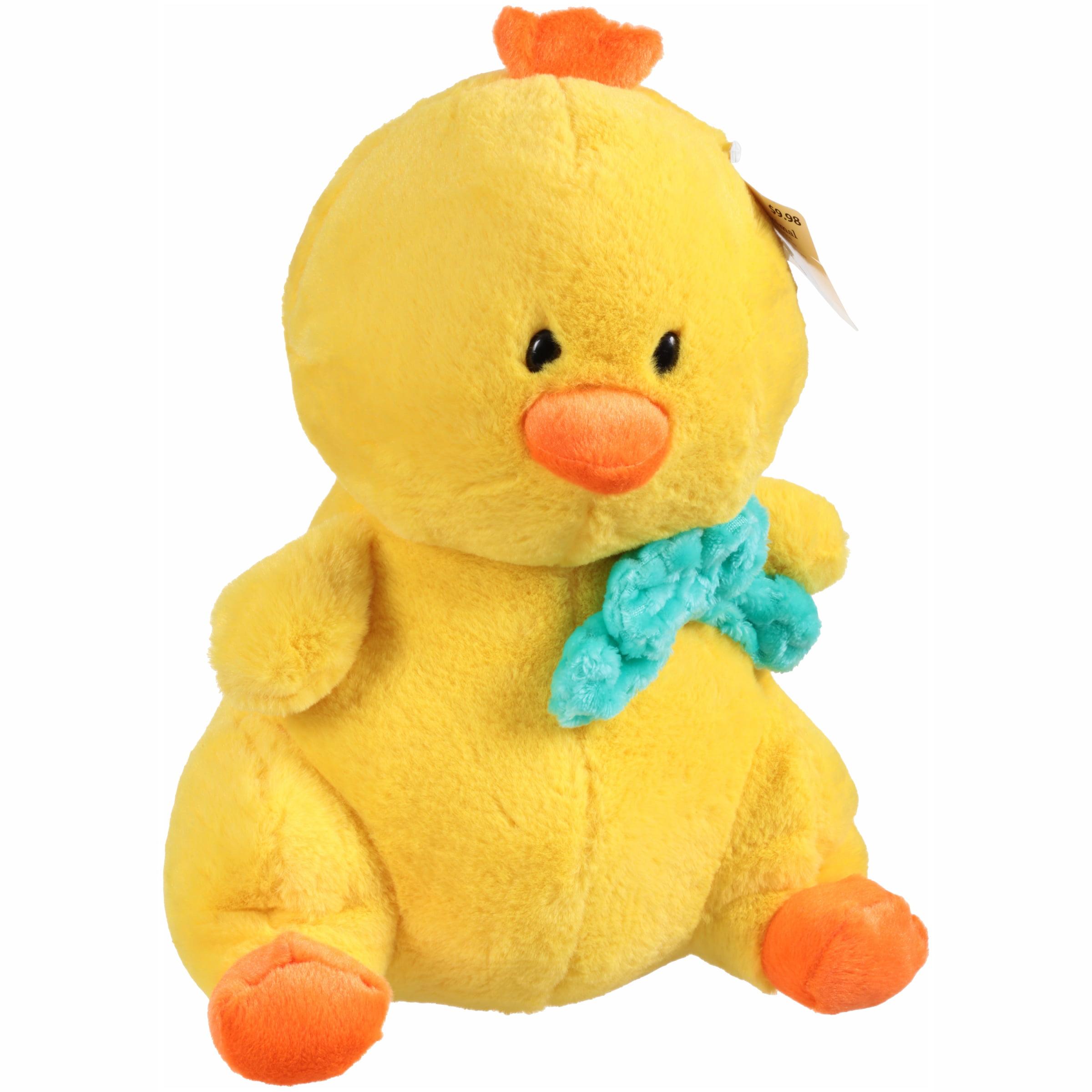Duck Stuffed Animal Walmart Com