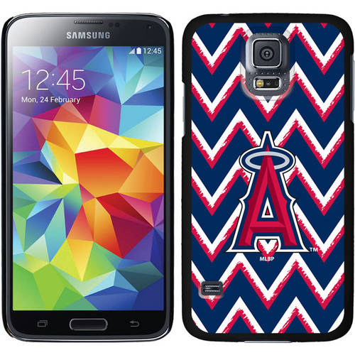 Samsung Galaxy S5 Thinshield MLB Case by Coveroo