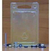 ANNOVI REVERBERI AL011-650006 Repair Kit