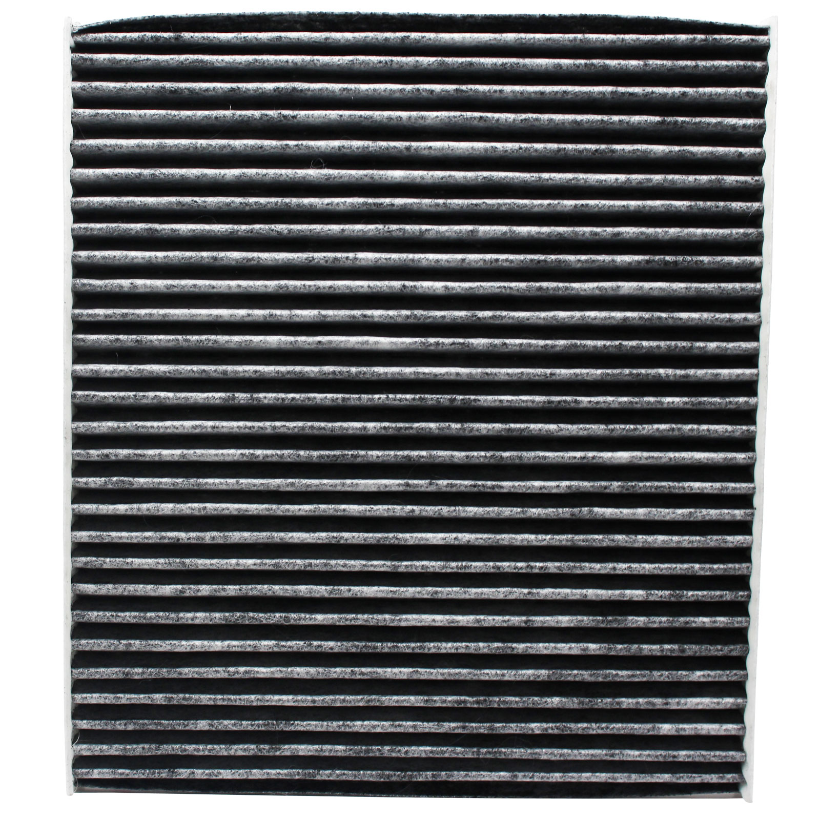 4-Pack Replacement Cabin Air Filter for KIA 97133-2E210 Car/Automotive - Activated Carbon, ACF-10709 - image 2 of 4