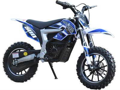 Electric Dirt Bikes At Walmart Not Lossing Wiring Diagram