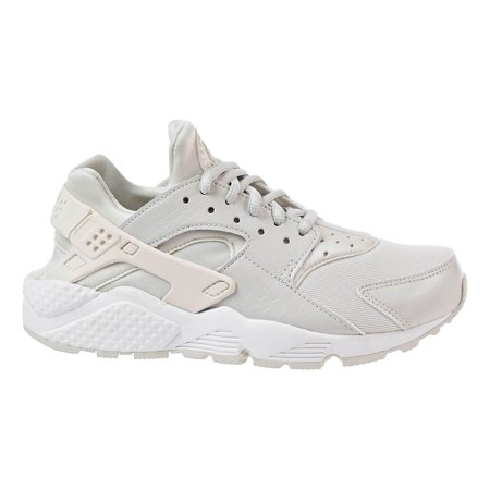 Nike Air Huarache Run Women's Running Shoes Phantom/Light Bone 634835-028