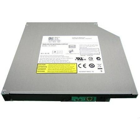 Dell Internal Dvd Writer   Dvd  177 R   177 Rw Support   8X Dvd Read   Sata 150