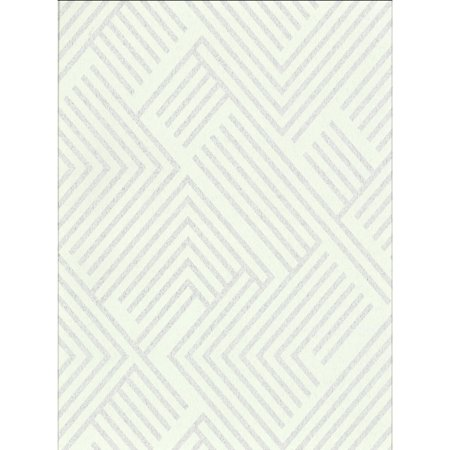 Perplexing wallpaper white silver for Walmart wallpaper