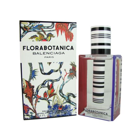 Balenciaga Paris Florabotanica For Women 3.4 oz EDP Spray