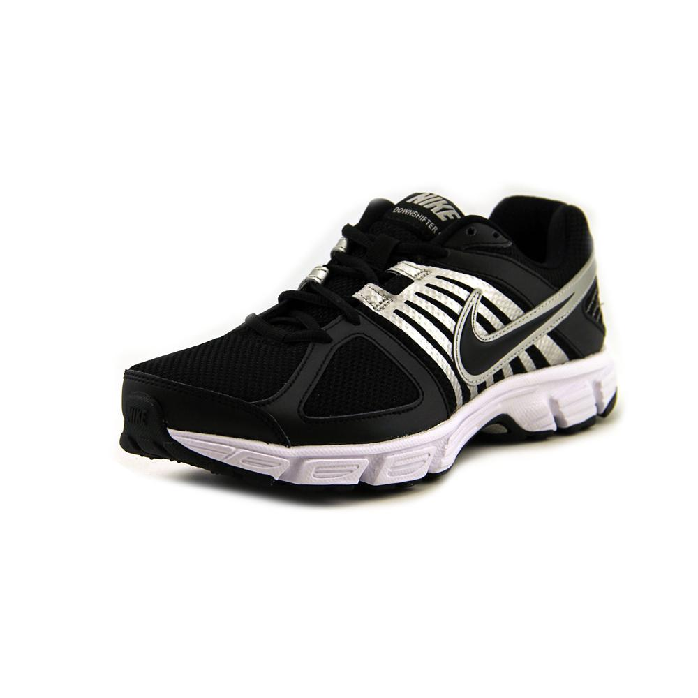 check out c00e4 8a7a1 ... nike downshifter 5 men us 7.5 black running shoe