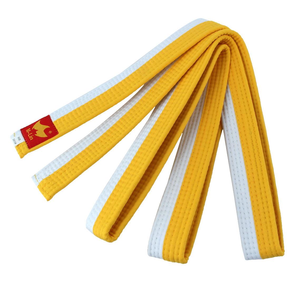 Cotton Blend Master Martial Arts Hapkido Kendo Karate Judo