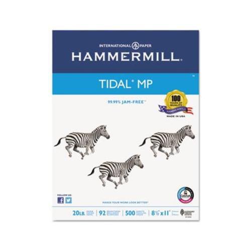 Hammermill Tidal MP Paper HAM162008