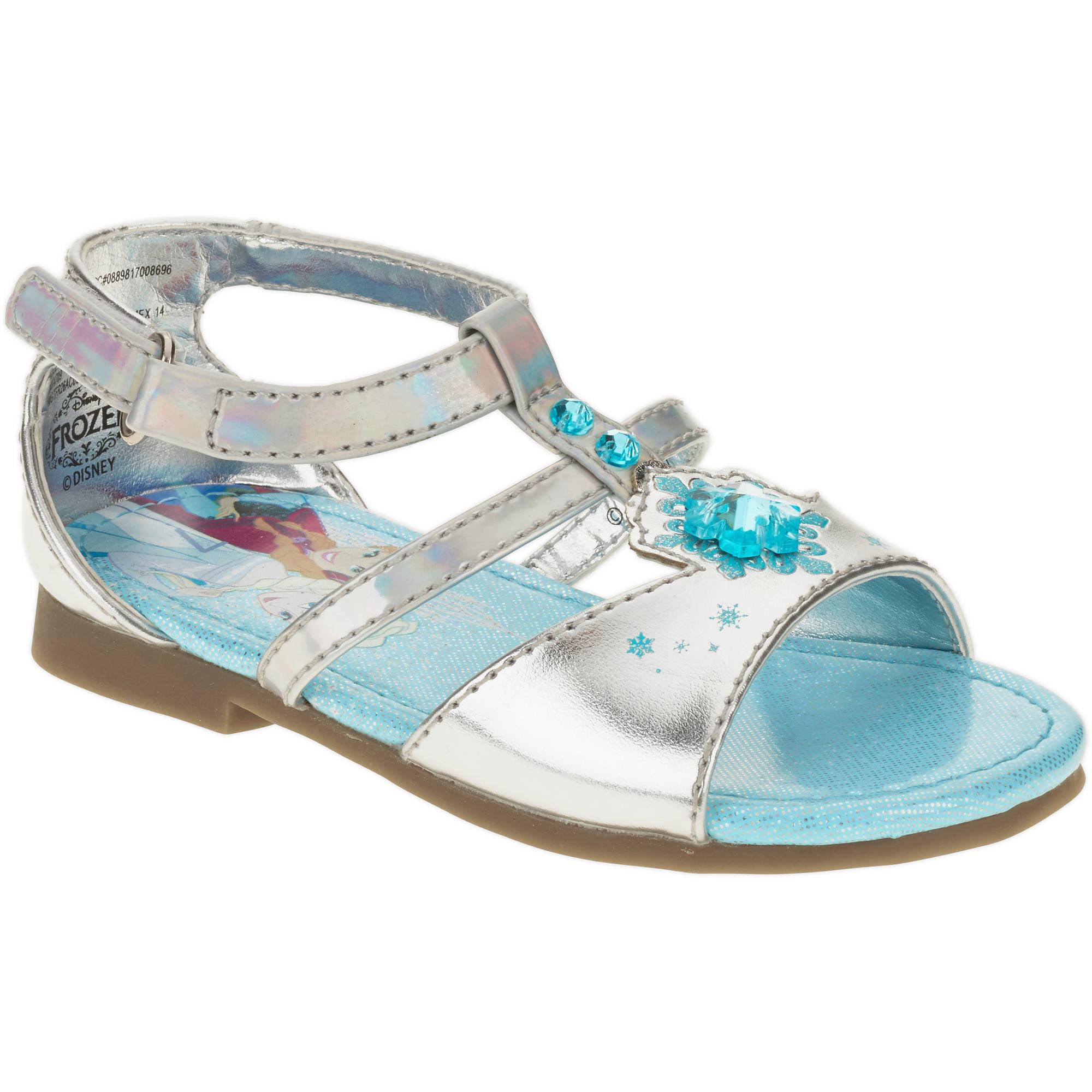 1788fa10a826 Girls  Toddler Sandal – Walmart Inventory Checker – BrickSeek