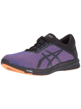 b095b20b68eb Product Image ASICS Men s FuzeX Rush cm Running Shoe