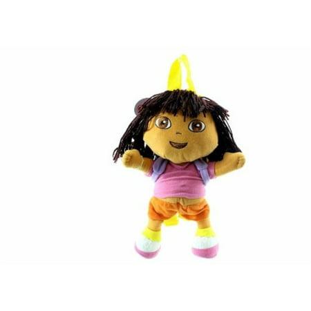 dora the explorer doll 14