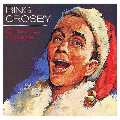 Christmas Classics (Remaster)