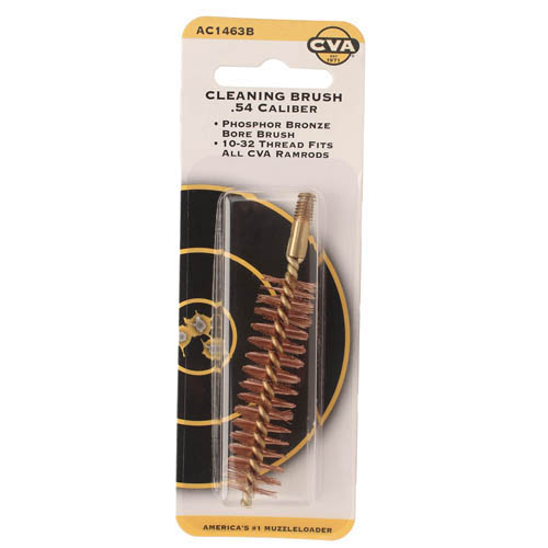 CVA .54 Caliber Cleaning Brush by CVA