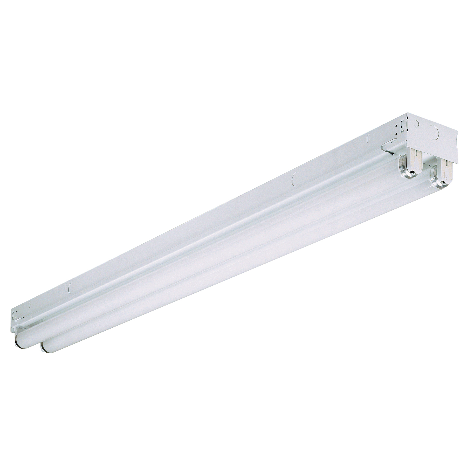 3 Foot Fluorescent Light Diffusers - User Guide Manual That Easy-to ...