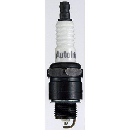 Autolite 437 Spark Plug for AMC Ambassador, Classic, Custom, Deluxe, Marlin