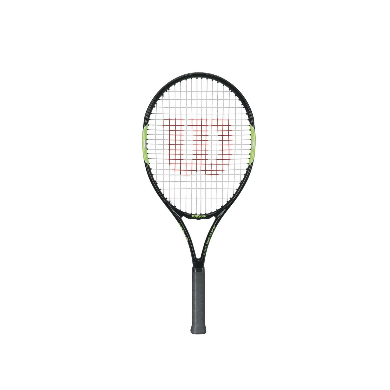 Wilson Blade Junior 25 Tennis Racket by Wilson
