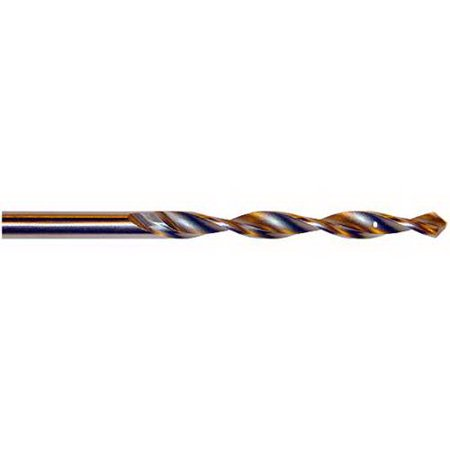 Tru-Cut 1/2in x 36in Wood Bell Hanger Bit, BH50036