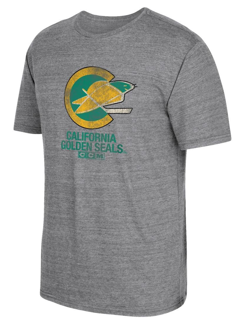 Orlando City SC Smoke Out T-Shirt Tee Top Light Grey adidas Mens Football