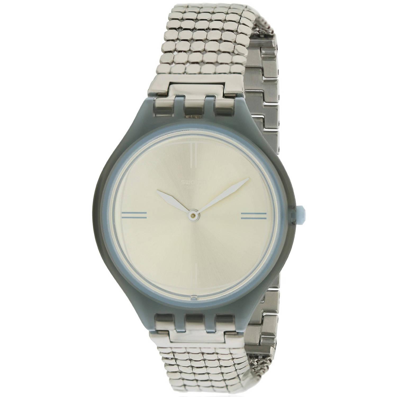 Swatch Skinscreen Unisex Watch by Swatch