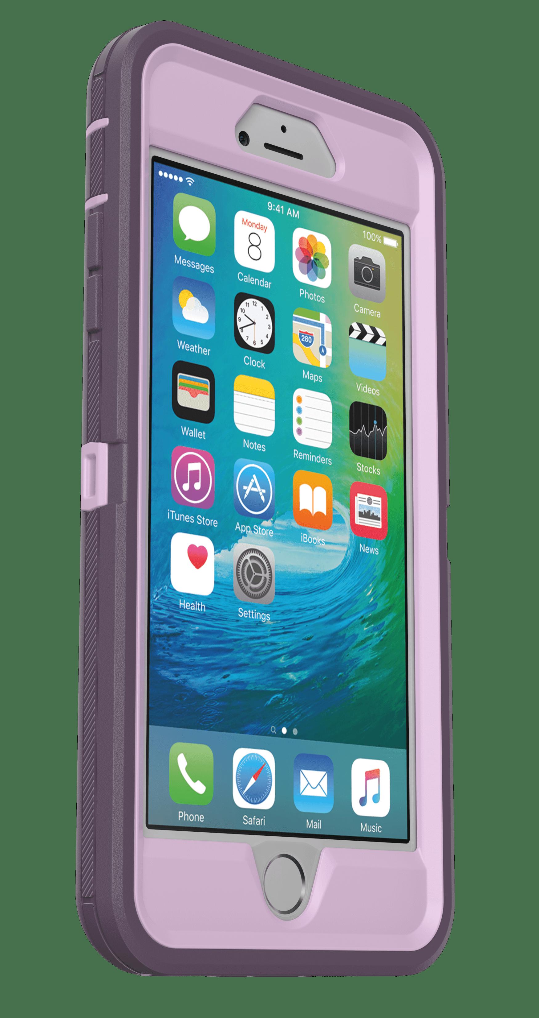 Iphone 6 Plus Otterbox Walmart : Geometric Skin For ...