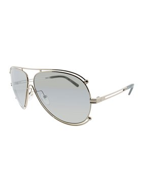 Chloe Women's Sunglasses - Walmart com