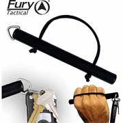 Fury Power RAZE Kappo Stick with Keyring