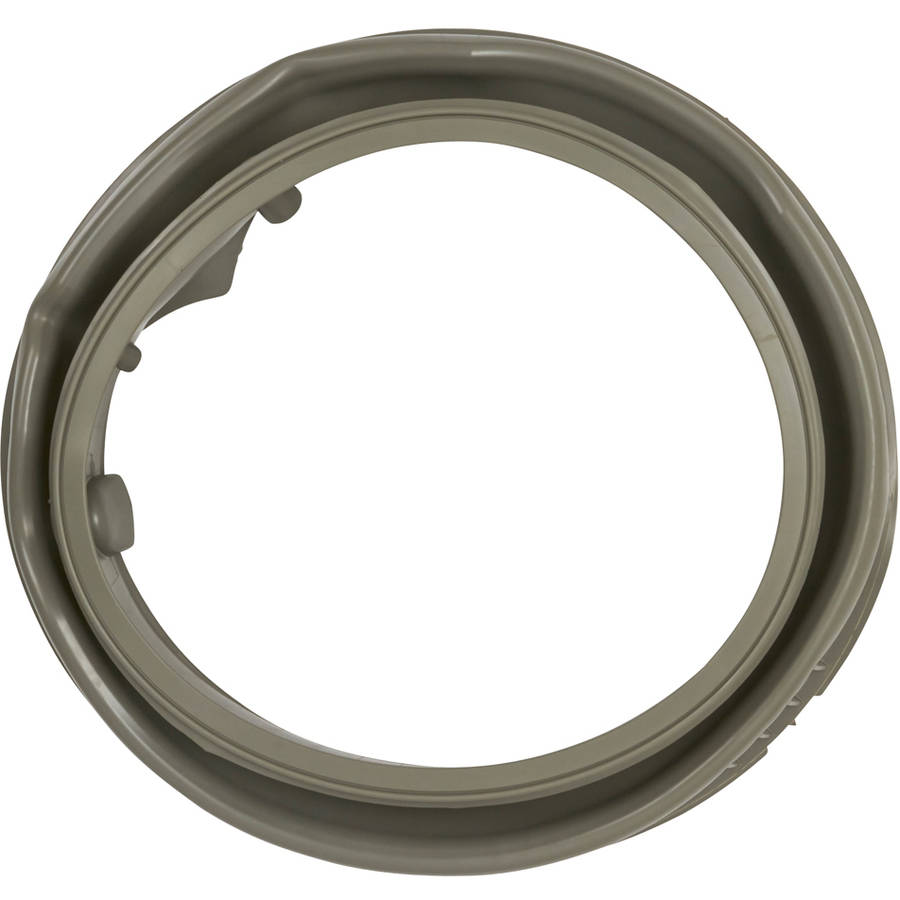 Whirlpool W10340443 Washer Bellow