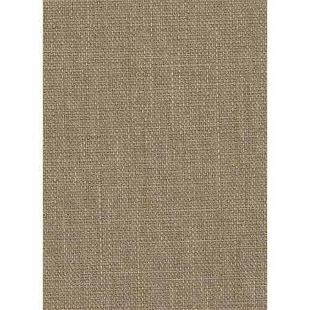 York, 195 Vintage Linen, Upholstery Fabric, 10 yard Bolt, 57