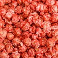 Strawberry Popcorn - Gallon Bag,Each