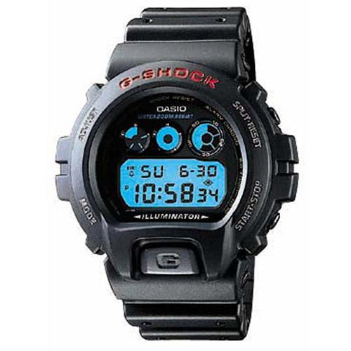 Casio Men's G-Shock Digital Watch