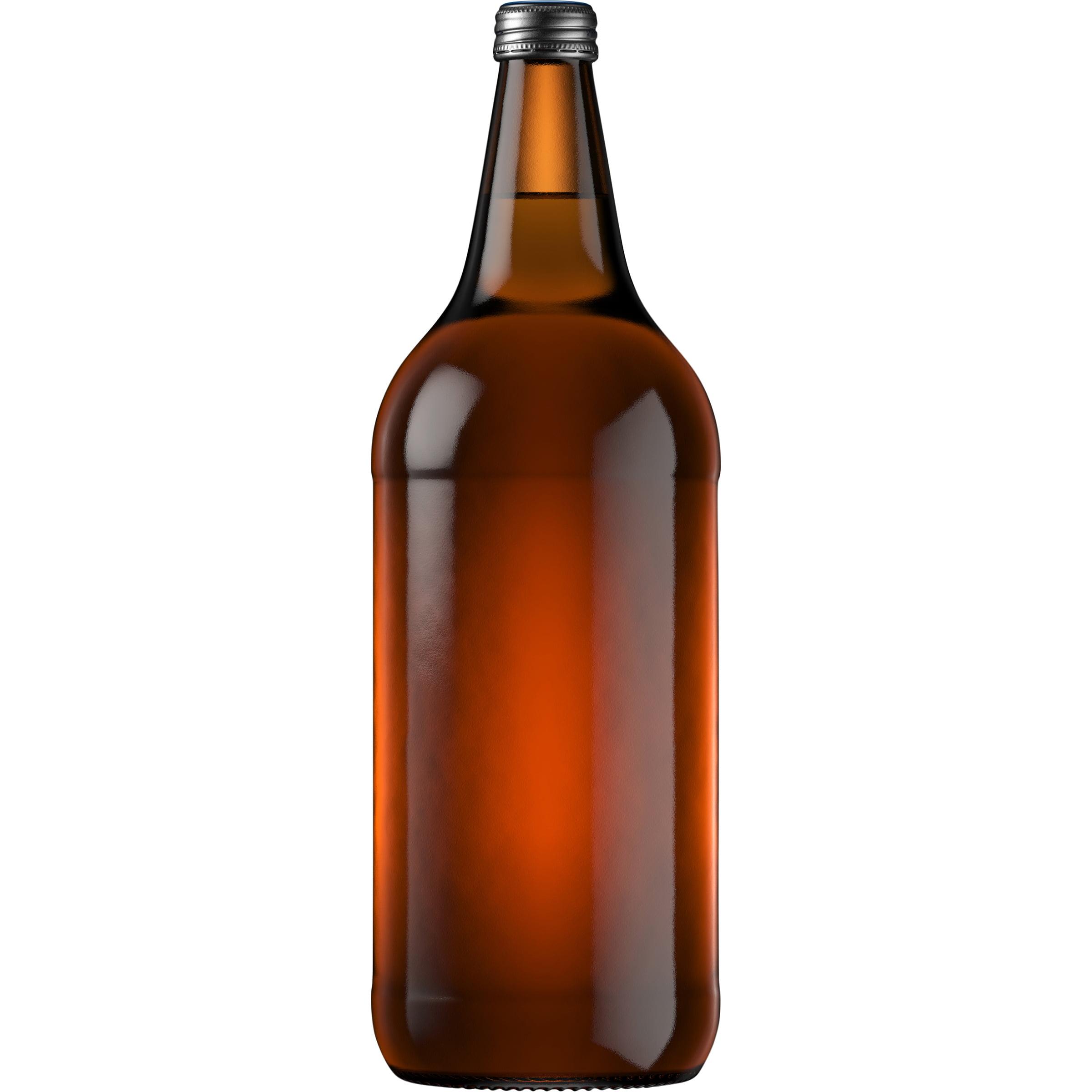Busch Light® Beer, 40 fl. oz. Bottle