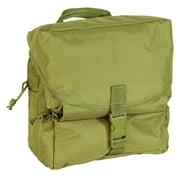 Universal Medic Bag and First Aid Kit
