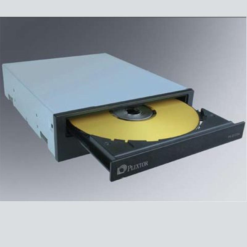 Plextor Internal DVD 20X/8X/20X PX-820SA/SW-BL