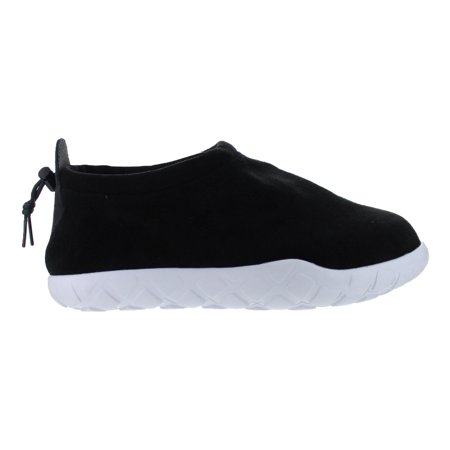 pretty nice a488a 9a9b6 Nike - Mens Nike Air Moc Ultra Black Anthracite White 862440-001 ...