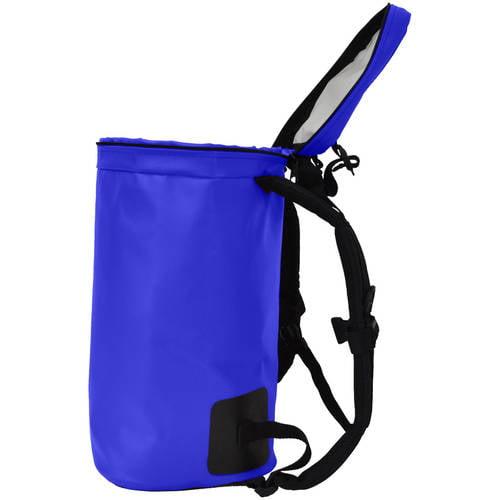 Seattle Sports Frostpak Coolpack Backpack Cooler