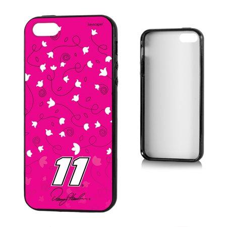 Denny Hamlin Iphone 5 And Iphone 5s Bumper Case Walmart Com