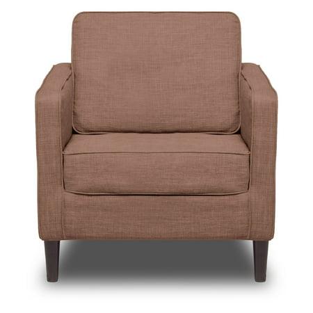 Dwell Home Sofa 2 Go Hamilton Chair