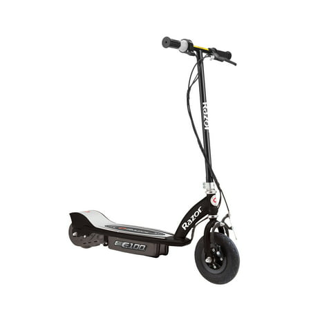 Razor E100 Motorized 24 Volt Electric Rechargeable Kids