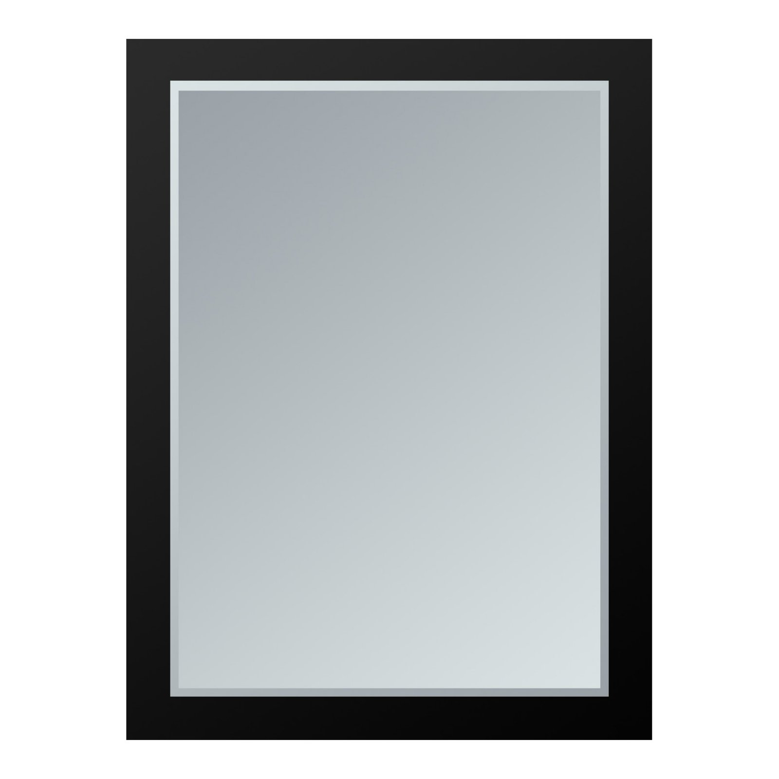 Décor Wonderland Aris Modern Bathroom Mirror 23.6W x 31.5H in. by Decor Wonderland of US